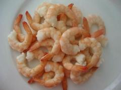 CPTO Vannamei Shrimp 02