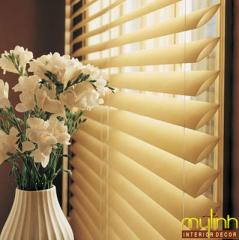 Blinds Office