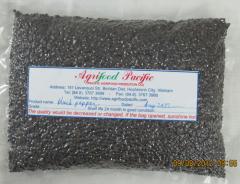 Vietnam Black Pepper (High Quality, Best Price)