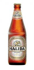 Asian Halida beer 450 ml