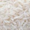 Gạo 10% tấm xuất khẩu