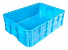 Khay nhựa đặc, sóng nhựa đặc, sọt nhựa