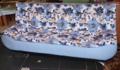 Bộ sofa đa năng SFDN883