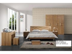 Bộ phòng ngủ Laminate A108