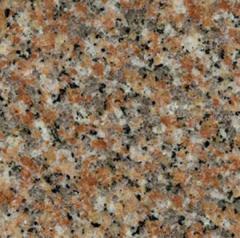 Đá granite (đá hoa cương) Hồng Gia Lai