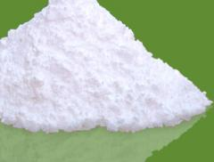 Starch-phosphate