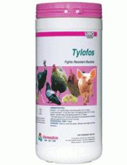 Đặc trị CRD TYLOFOS