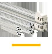 Đèn điôt quang tiết kiệm điện