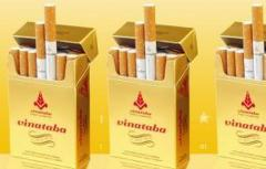 Sai Gon Tobacco