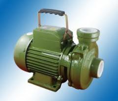 Water Pump 1.5dk22c130