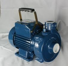 Centrifugal Pump 1.5dk-22