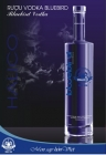 Rượu Vodka BlueBird
