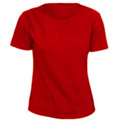 Knitwear shirts