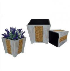 Outdoor Planters/Pots