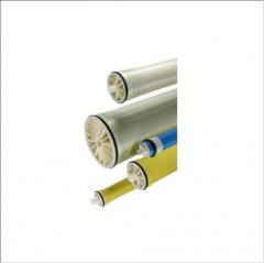 Filters diaphragm portable