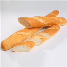 Bánh mì gậy