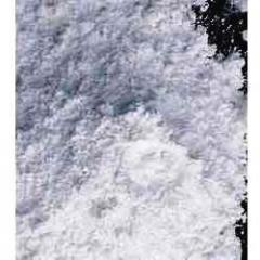 Calcium Carbonate FCC-A1