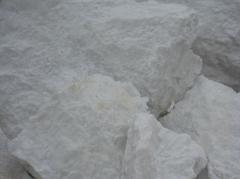 Calcium Carbonate CaCO3
