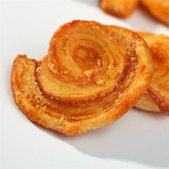 Bánh quy cọ