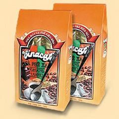 Vinacafe Ground coffee