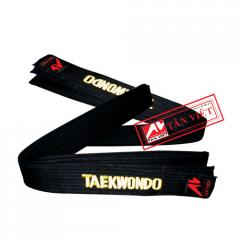 Belts for kimono