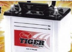 Ắc Quy Tiger 12V-200Ah N200