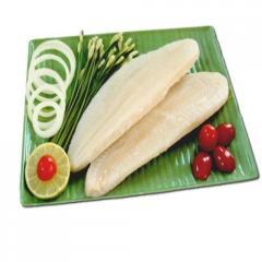 Cá Lưỡi Trâu Phi Lê
