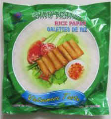 Banh Trang Viet Nam