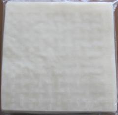 Springroll rice paper