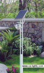 Pin mặt trời - Hệ thống điện năng lượng mặt trời