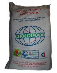 Arundinaceous unpurified sugar