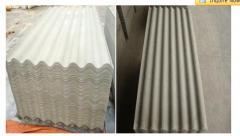 Roofing materials bituminous, asphalt board,