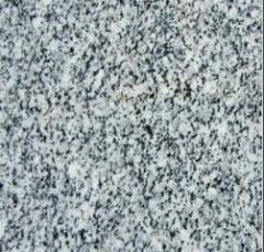 Granite From Vietnam - PM White