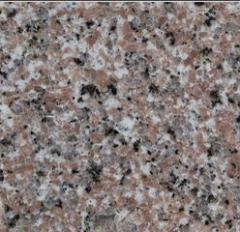 Granite From Vietnam - GL Pink