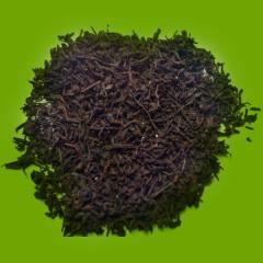 Tea black nonpacked