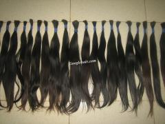 Sale 100% Vietnam Top Quality Virgin Remy Hair