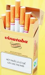 Cigarette vinataba