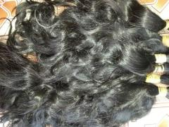 2013 New Products Cheap Wholesale Curly Hair