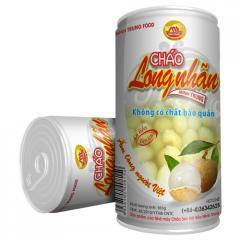 Mashevaya porridge