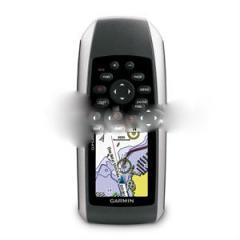Máy định vị Garmin GPSMAP 78sc
