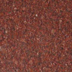 Granite Vietnam - Red Ruby