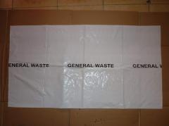 Garbage Bag with Good price