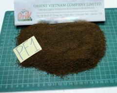 CTC Black tea Vietnam