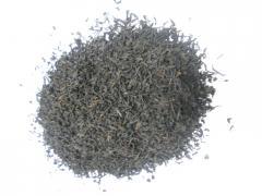 Orthodox Black tea OP