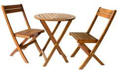 GARDEN Furniture set 2