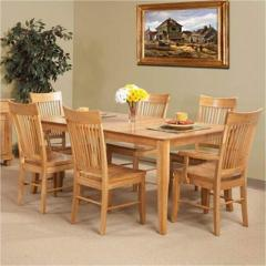 DINING Furniture sets 3