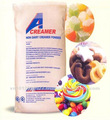 Additives food for confectionery manufacture