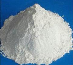 Calcium carbonate Application for Cosmetics