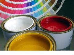 Caco3 for Paint Industry