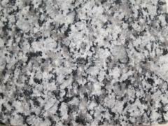 Tay Son White - Granite